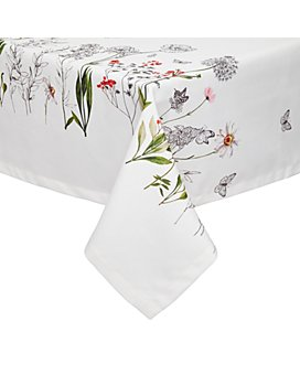 Mode Living - Lille Table Linen Collection