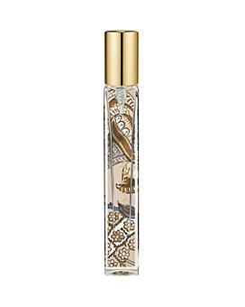 Estée Lauder - Amber Musk Travel Spray 0.24 oz.