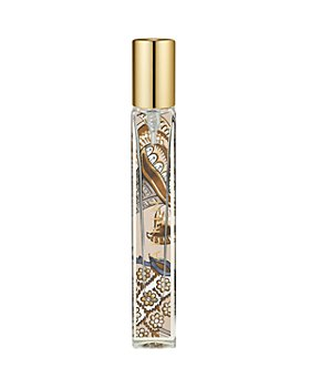 Estée Lauder - Amber Musk Travel Spray 0.24 oz.