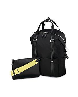 Samsonite - Carried Away Convertible Carry-On Bag