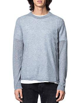Zadig & Voltaire - Cashmere Sweater