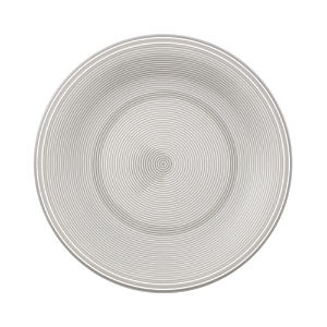 Villeroy & Boch Color Loop Salad Plate-Home