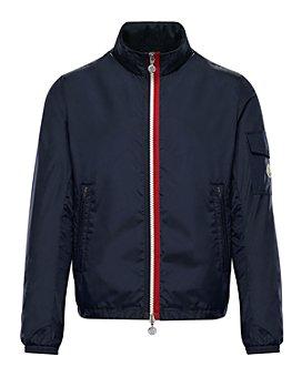Moncler - Keralle Jacket
