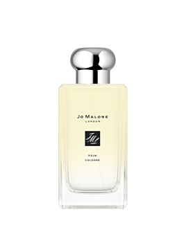 Jo Malone London - Yuja Cologne