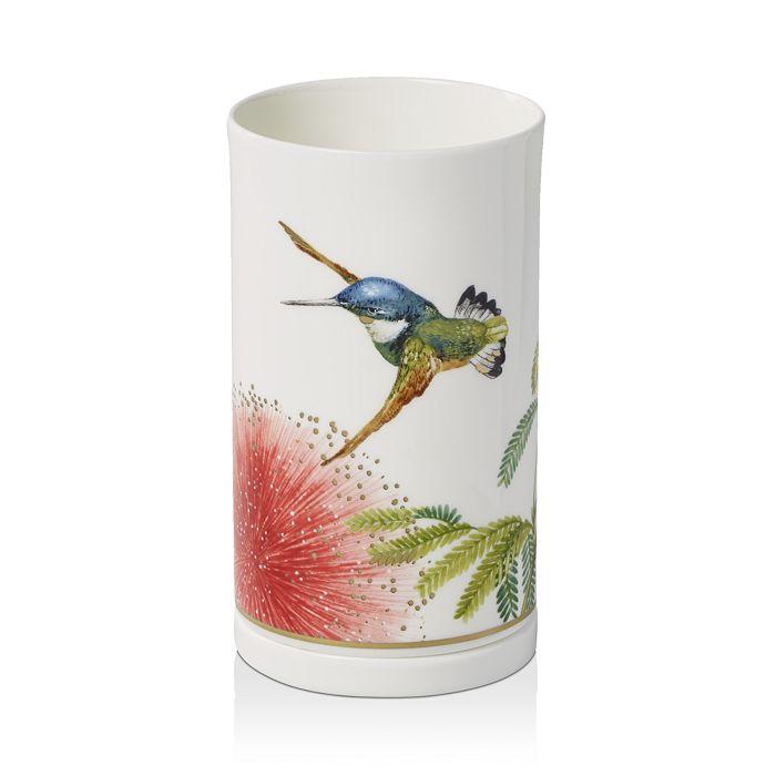 Villeroy & Boch - Amazonia Tea Light
