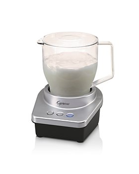 Capresso - MAX Automatic Milk Frother
