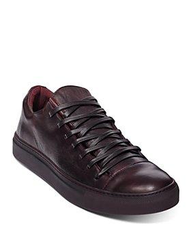 John Varvatos Collection - Men's Reed Sneakers