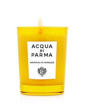 Acqua di Parma - Aperitivo in Terrazza Candle 6.8 oz.