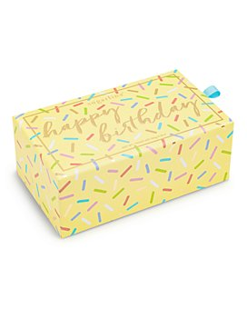 Sugarfina - Happy Birthday 2 Piece Bento Box