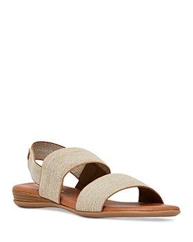 Andre Assous - Women's Nigella Flat Sandals