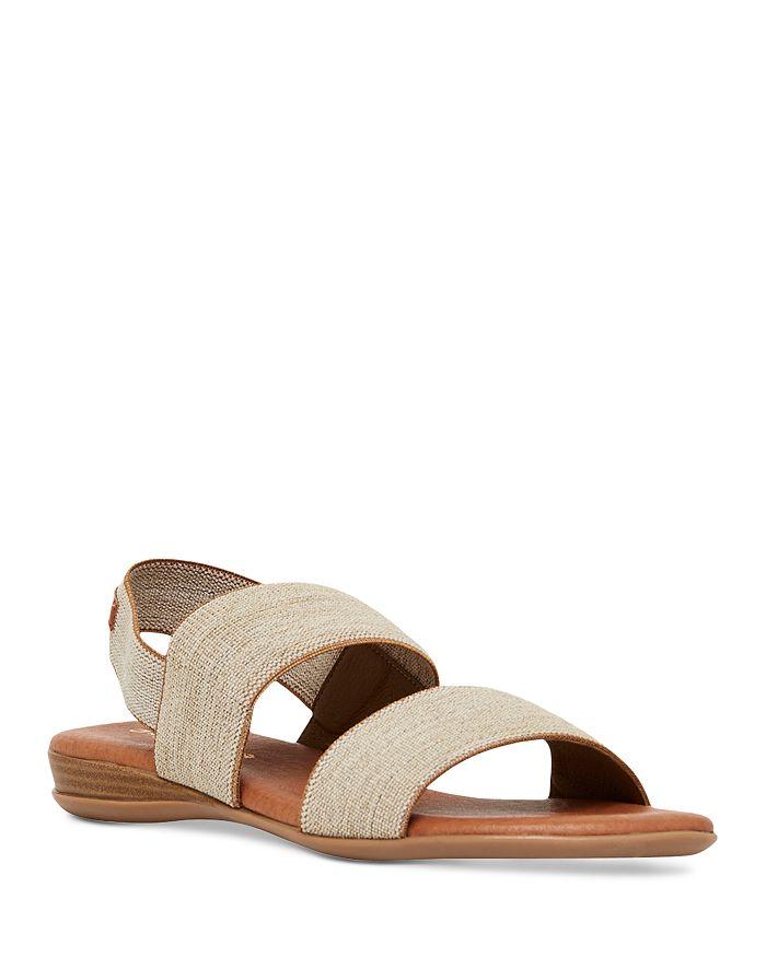 Andre Assous - Women's Nigella Featherweights™ Flat Sandals