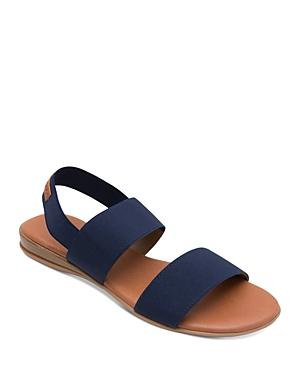 Women's Nigella Featherweights Flat Sandals