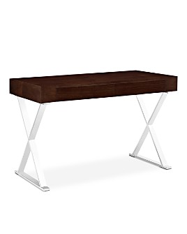 Modway - Sector Office Desk