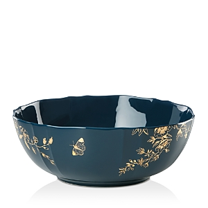 Lenox Sprig & Vine Serving Bowl-Home