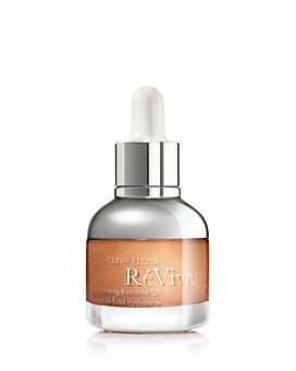 RéVive - Glow Elixir Hydrating Radiance Oil 1 oz.