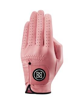 GFORE - Women's Left Hand Glove
