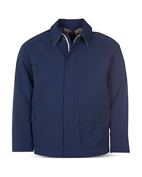 Barbour - Sello Waterproof Jacket