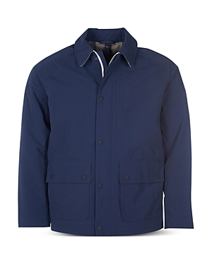 Barbour Sello Waterproof Jacket