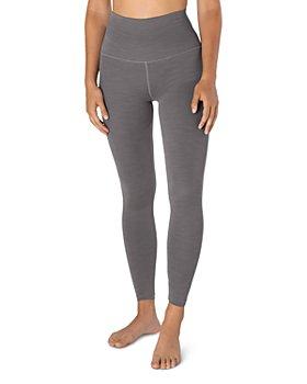 Beyond Yoga - High Waist Leggings