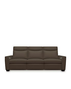 American Leather - Napa Motion Sofa