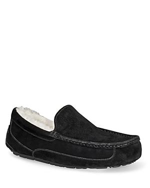 Ugg Australia Men's Ascot Slippers