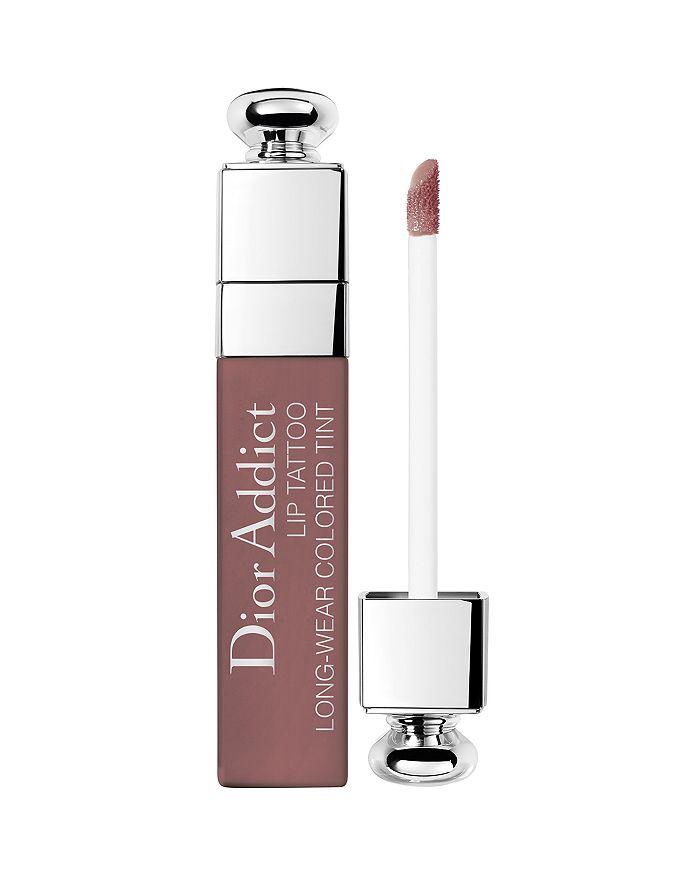 Dior Addict Lip Tattoo In 621