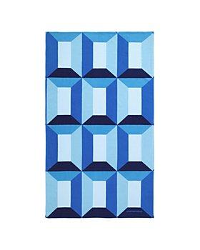 Jonathan Adler - Sorrento Cotton Beach Towel