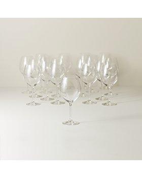 Lenox - Tuscany Classics Red Wine Glass, Set of 18