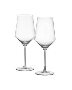 Schott Zwiesel - Tritan Pure Cabernet Glass, Set of 2