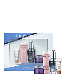 Lancôme - Essentials On The Go Set ($101 value)