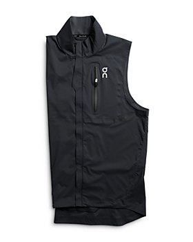 On - Weather Performance/Active Vest