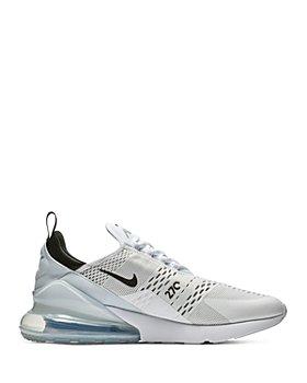 Nike - Men's Air Max 270 Low-Top Sneakers
