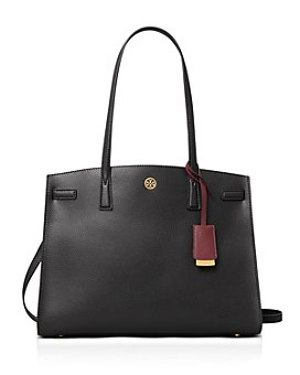 Tory Burch - Walker Medium Satchel