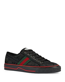 Gucci - Women's Gucci Tennis 1977 Sneakers