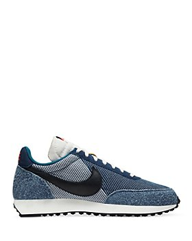 Nike - Men's Air Tailwind 79 SE Running Shoes