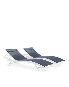 Modway - Modway Glimpse Outdoor Patio Furniture Collection