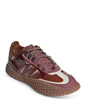 Adidas x Craig Green - Men's Polta AKH Low Top Sneakers