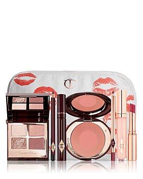 Charlotte Tilbury - The Supermodel Look Set