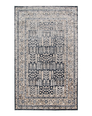 Amer Rugs Belmont Blm-3 Area Rug, 3\\\'11 x 5\\\'11-Home