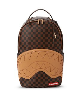 Sprayground - Unisex Henny Backpack