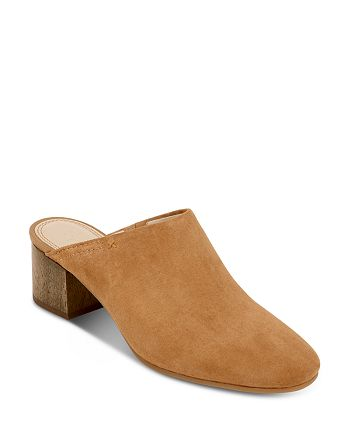 Splendid - Women's Lenny Slip On Mules