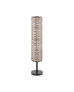 Surya - Kitto Floor Lamp