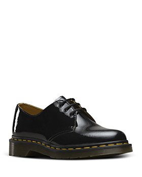 Dr. Martens - Women's 1461 Smooth Oxford Shoes