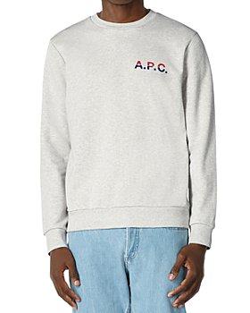 A.P.C. - Michel Sweatshirt