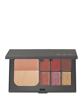 PYT Beauty - Day to Night Eyeshadow Palette