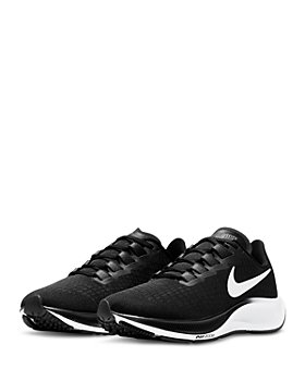 Nike - Women's Air Zoom Pegasus 37 Low Top Sneakers