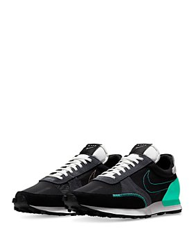 Nike - Men's Break-Type 70s Style Reimagined Sneakers