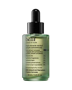 Belif - Peat Miracle Revital Serum Concentrate 1.01 oz.