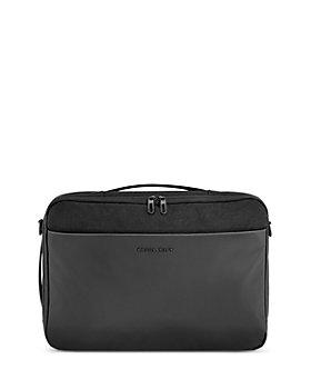 Briggs & Riley - Delve Convertible Briefcase