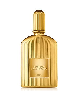 Tom Ford Black Orchid Parfum 1.7 oz.